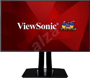 ViewSonic VP3268 4K PRO