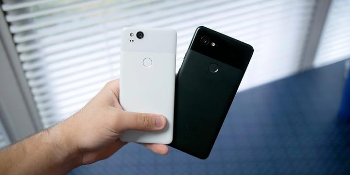 google_pixel2_pixel2xl