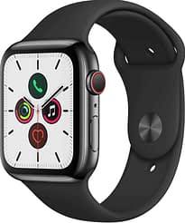 Apple Smartwatch Series 5